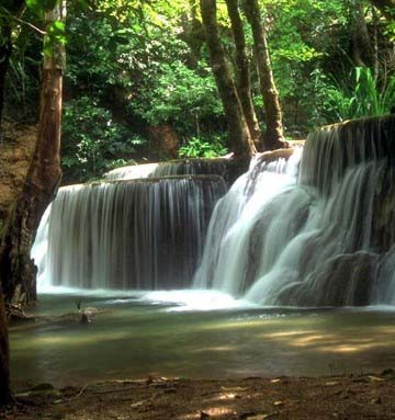 tyr-tailand.ru - туры в Тайланд