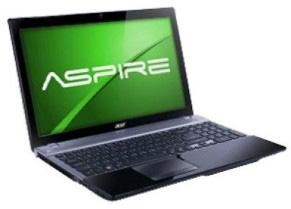 Качественные ноутбуки по приемлемым ценам