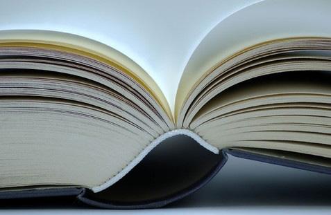 книжный интернет-магазин Топбукс