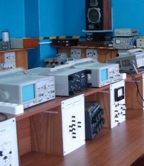 купить дипломную работу по радиофизике