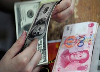 бизнес идеи из Китая