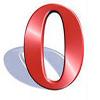 Браузер Opera Mobile