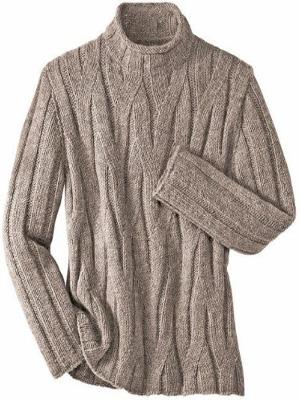 пуловер stone island