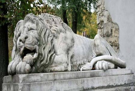 Подбор экскурсионных туров во Львове