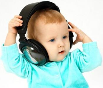 слушать клубную музыку на Нуре