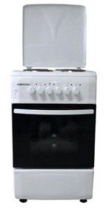 электрическая плита ORION ORCK-030