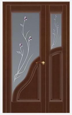 "Межкомнатные двери ""Рада"""