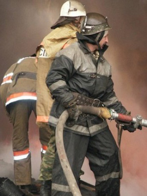 курсы пожарно технического минимума