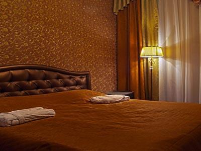 Гостиница в Москве на час «Perinna»
