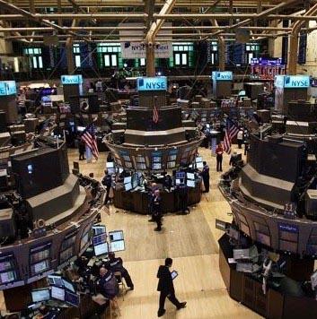 Трейдерам и инвесторам - Пантеон Финанс