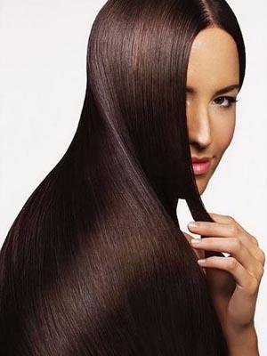 ламинирование волос стоимость