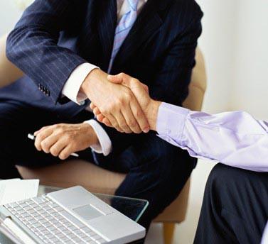 регистрация юридических лиц недорого