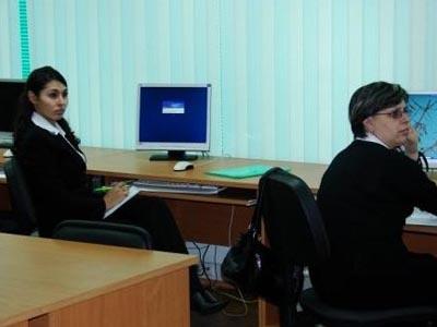семинары в спб, обучение менеджер по персоналу