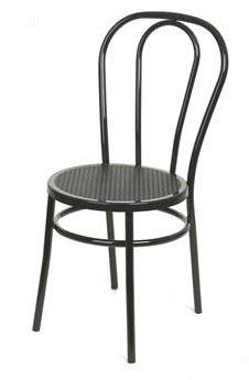 купить венские стулья