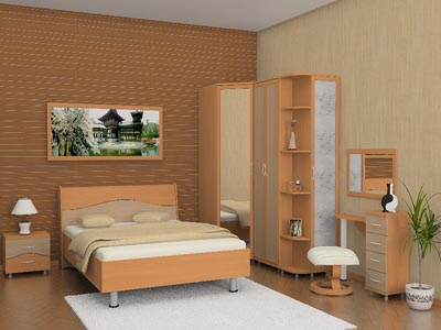 интернет магазин в тюмени мебели