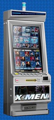 производитель бесплатных игр в игровые автоматы