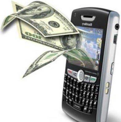 безлимитный тариф мегафон