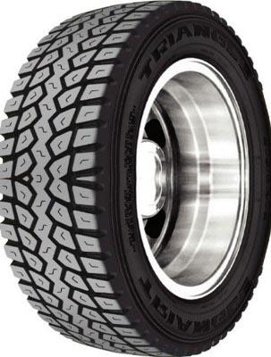 грузовые шины Triangle