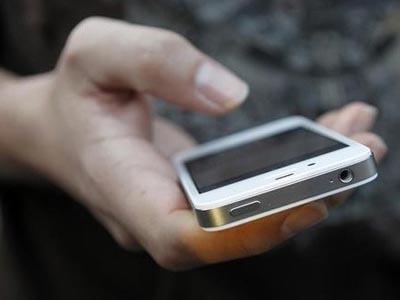 Проверка iPhone