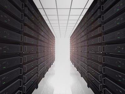 аренда выделенного сервера