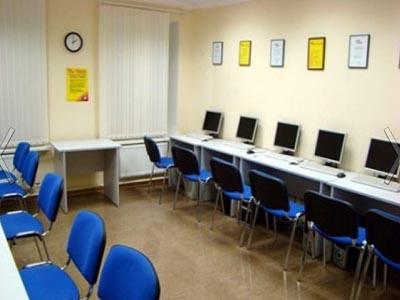 Лучшие школы Украины