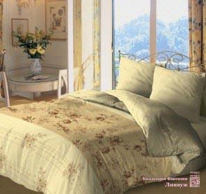 купить качественное постельное белье производства Иваново