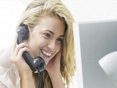 Продажи по телефону тренинг