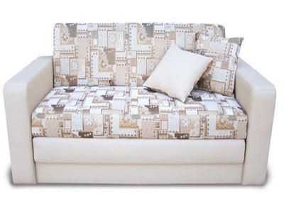 купить диваны в Кемерово