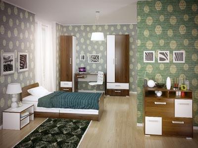 купить мебель в Ханты-Мансийске