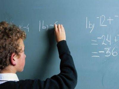 решение задач по логистике с ответами