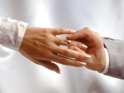 Как подать заявление на развод