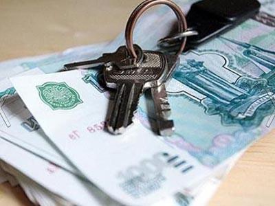 ипотека для заемщиков с «серой» и «чёрной» зарплатой