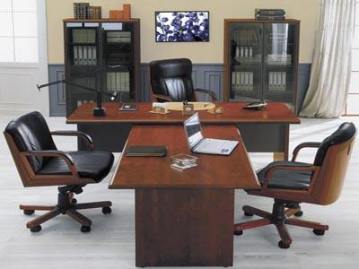 отличная офисная мебель