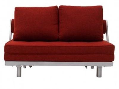 диван Onega 3