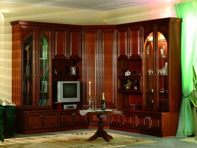 сомово мебель