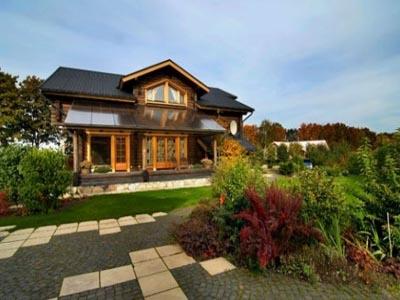 продажа домов в коттеджных поселках