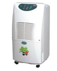 Осушитель воздуха бытовой Kroll T24