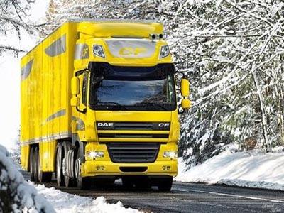 биржа грузовых перевозок