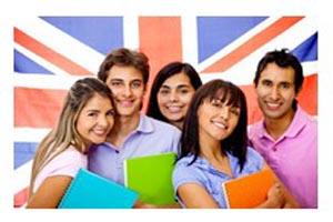подготовке к IELTS и TOEFL
