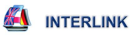 центр иностранных языков «Интерлинк»