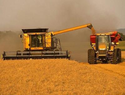 Продажа сельхозтехники