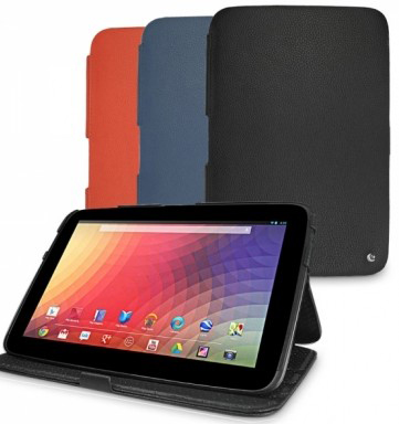 чехлы для Samsung Google Nexus 10
