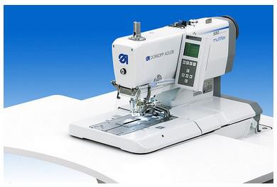 швейное оборудование