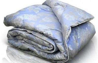 купить одеяла оптом