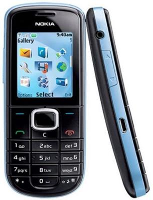 CDMA телефон с мобильным интернетом