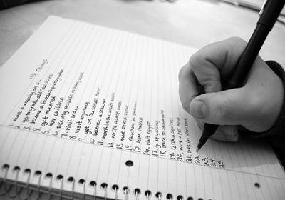 создание прайс листа онлайн