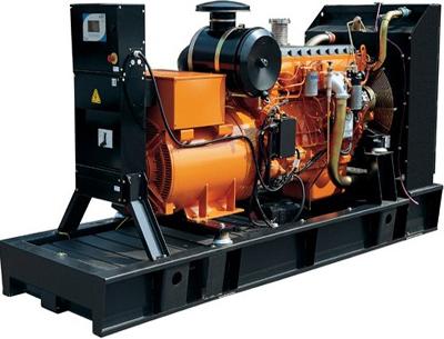 дизельные генераторы продажа