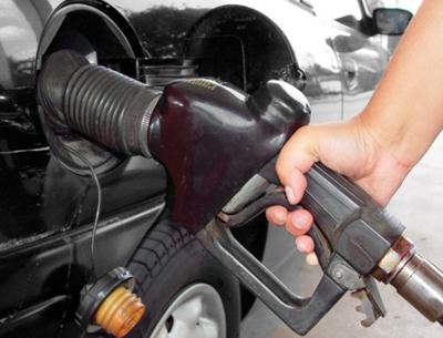 купить дизельное топливо оптом