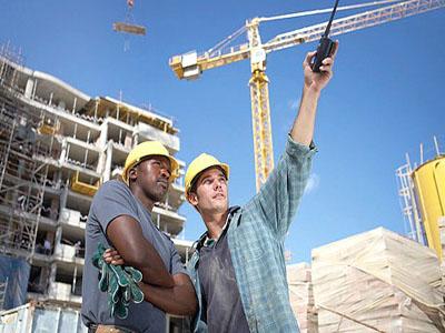 работа в Одессе для строителей