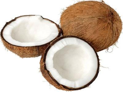 компания Агроновика предлагает кокосовые субстраты высокого качества